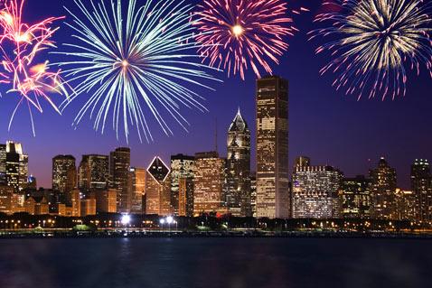 chicagofireworks