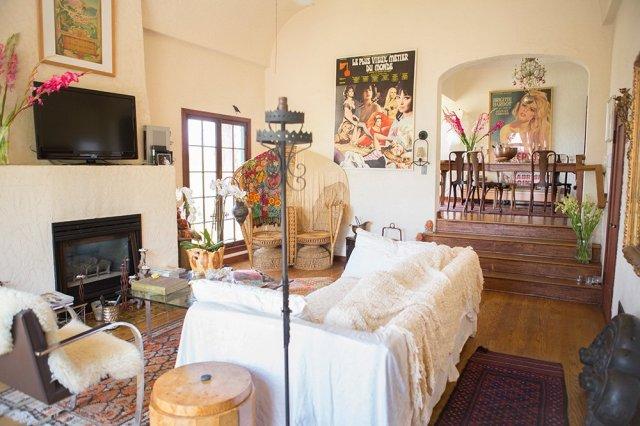 boholivingroom